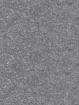 Ковровая плитка Stratos AB31 9930