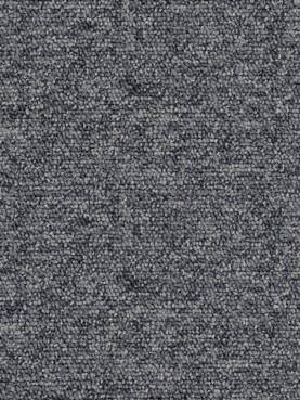 Ковровая плитка Stratos AB31 9955