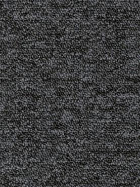 Ковровая плитка Stratos AB31 9975