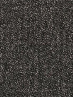 Ковровая плитка Stratos AB31 9986