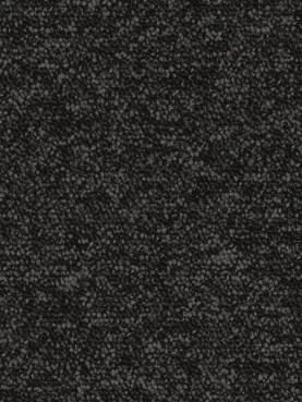 Ковровая плитка Stratos AB31 9990
