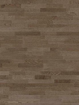 Shade Oak Stone Grey Tres