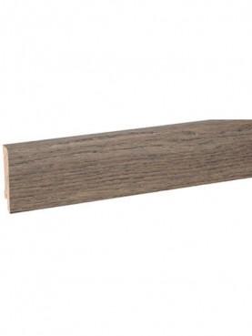 Clipstar Oak Stone Grey