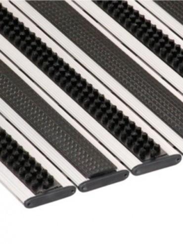 Алюминиевые решетки Polmar Neapol