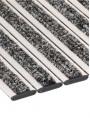 Алюминиевые решетки Polmar Roma