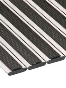 Алюминиевые решетки Polmar Wenecja