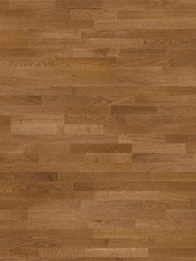 Shade Oak Praline Tres