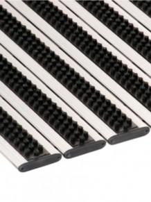 Алюминиевые решетки Polmar Milano