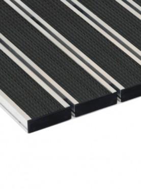 Алюминиевые решетки Polmar Monako