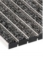 Алюминиевые решетки Polmar Oslo