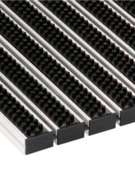 Алюминиевые решетки Polmar Haga