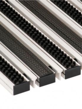 Алюминиевые решетки Polmar Londyn