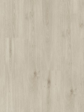 Ламинат Nordic Soul 832 Melody Oak Cream