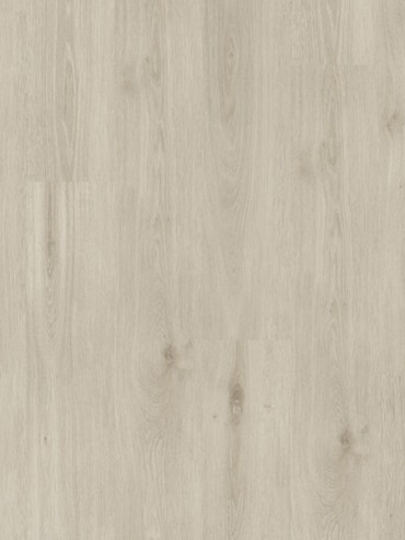 Nordic Soul 832 Melody Oak Cream