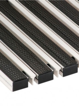 Алюминиевые решетки Polmar Tokio