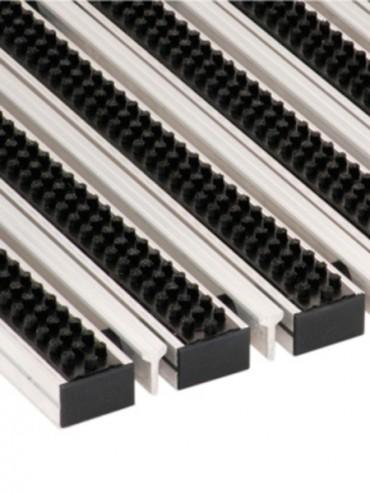 Алюминиевые решетки Polmar Berno