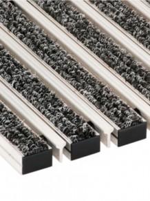 Алюминиевые решетки Polmar Rio