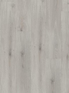 Nordic Soul 832 Melody Oak Grey