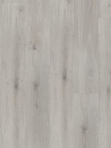 Ламинат Nordic Soul 832 Melody Oak Grey