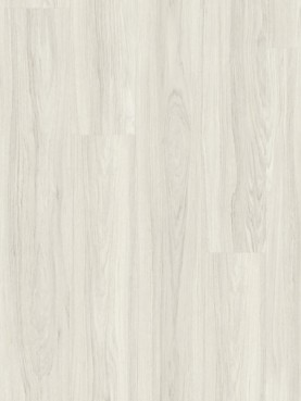 Nordic Soul 832 Poetic Oak Silk