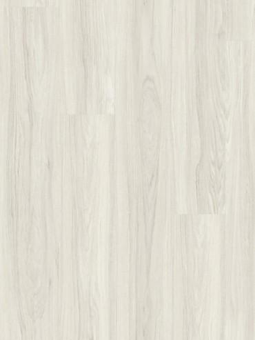 Nordic Soul 832 Poetic Oak Silk