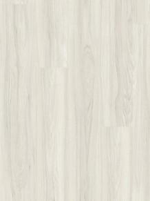 Ламинат Nordic Soul 832 Poetic Oak Silk