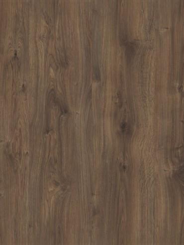 Infinite 832  Coffee Oak