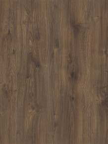 Ламинат Infinite 832  Coffee Oak