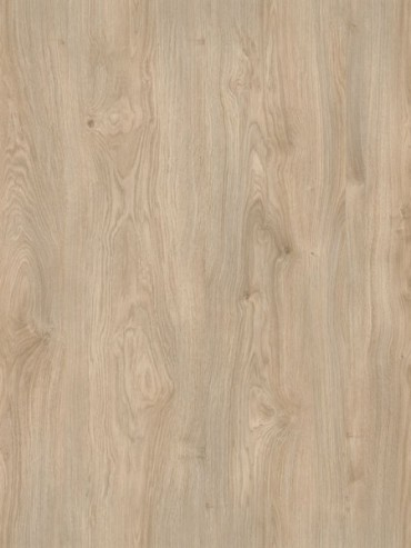 Infinite 832  Beige Oak