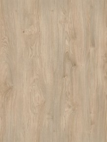 Ламинат Infinite 832  Beige Oak