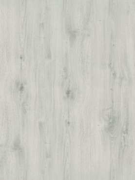 Ламинат Infinite 832  White Oak