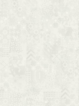 Ламинат Lamin'Art 832 Fusion White