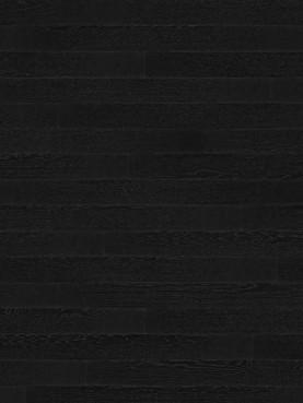 Паркетная доска Viva Line Oak Black