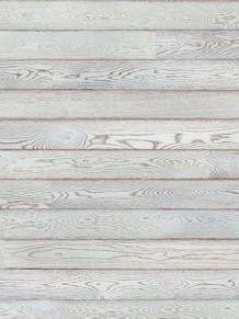 Паркетная доска Play Oak Winter Plank