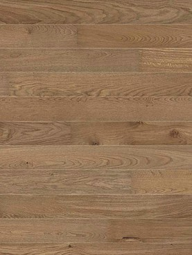 Паркетная доска Play Oak Autumn Plank