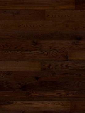 Паркетная доска Play Oak Java Plank