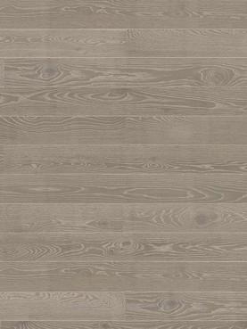 Паркетная доска Play Oak Marble Plank