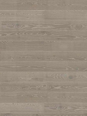 Play Oak Marble Plank