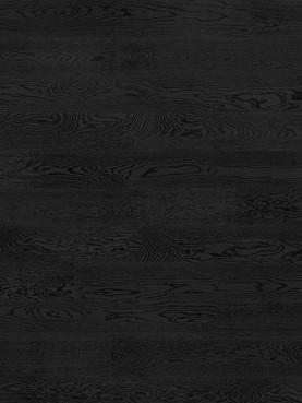 Паркетная доска Play Oak Charcoal Plank