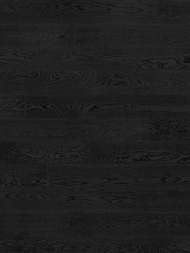 Play Oak Charcoal Plank