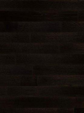 Паркетная доска Play Oak Black Plank
