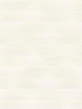 Паркетная доска Viva Ash Design White