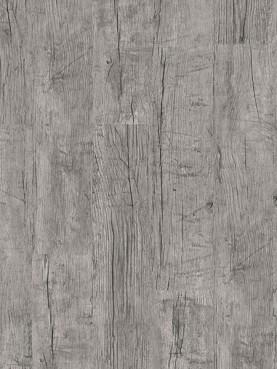 Long Boards 932 Barn Oak Patina