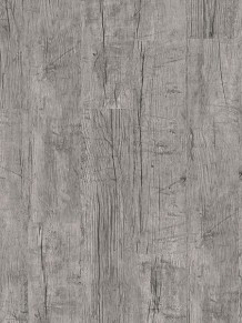 Ламинат Long Boards 932 Barn Oak Patina