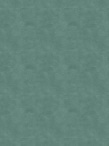 Виниловая плитка ID Square Dashes Green