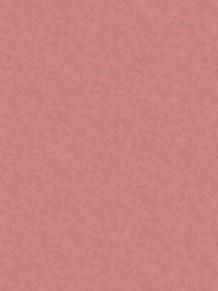 Виниловая плитка ID Square Patine Red