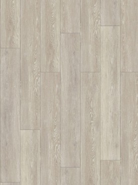 ID Essential Click Limewashed  Oak Beige