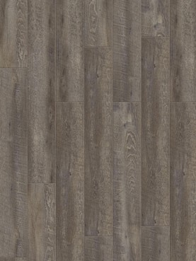 ID Essential Click Toasted Oak Dark Grey