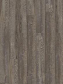 Виниловая плитка ID Essential Click Smoked Oak Dark Grey