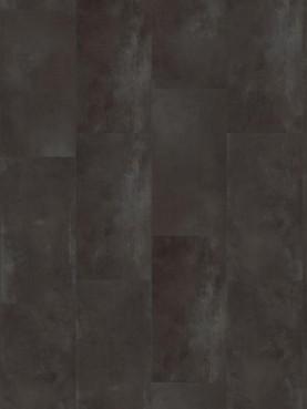 ID Essential Click Rust Metal Black